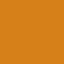 A Szent János Katolikus Óvoda, <br/>Általános Iskola és <br/>Alapfokú Művészeti Iskola Logója